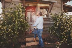 abilene-texas-family-photographer