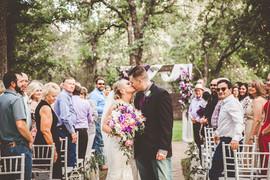abilene-texas-wedding-photographer75.jpg