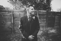 abilene-texas-wedding-photographer7.jpg