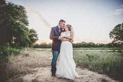 abilene-texas-wedding-photographer102.jp