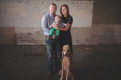 abilene-tx-family-photography.png