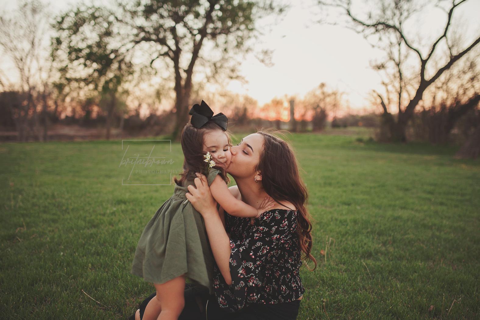 abilenefamilyphotographer