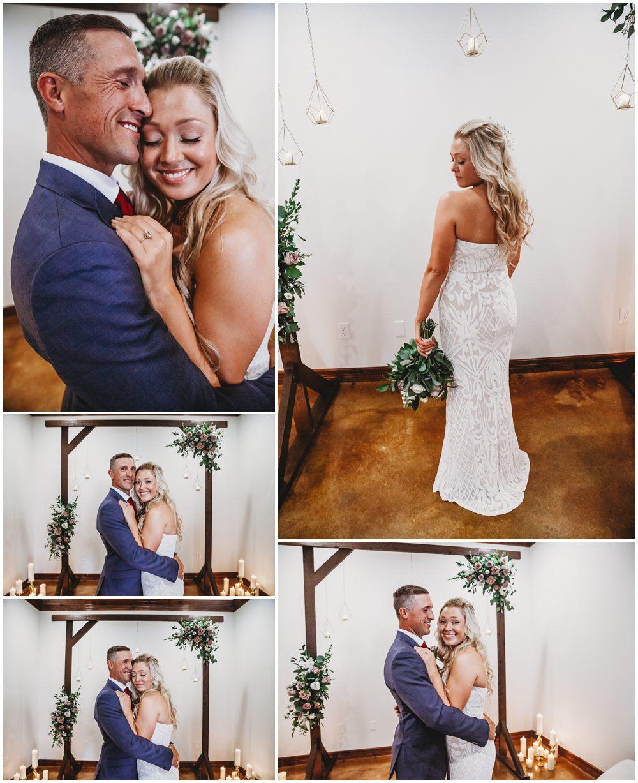 elopement groom bride
