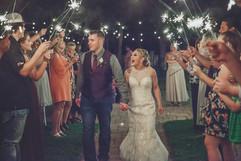abilene-texas-wedding-photographer131.jp