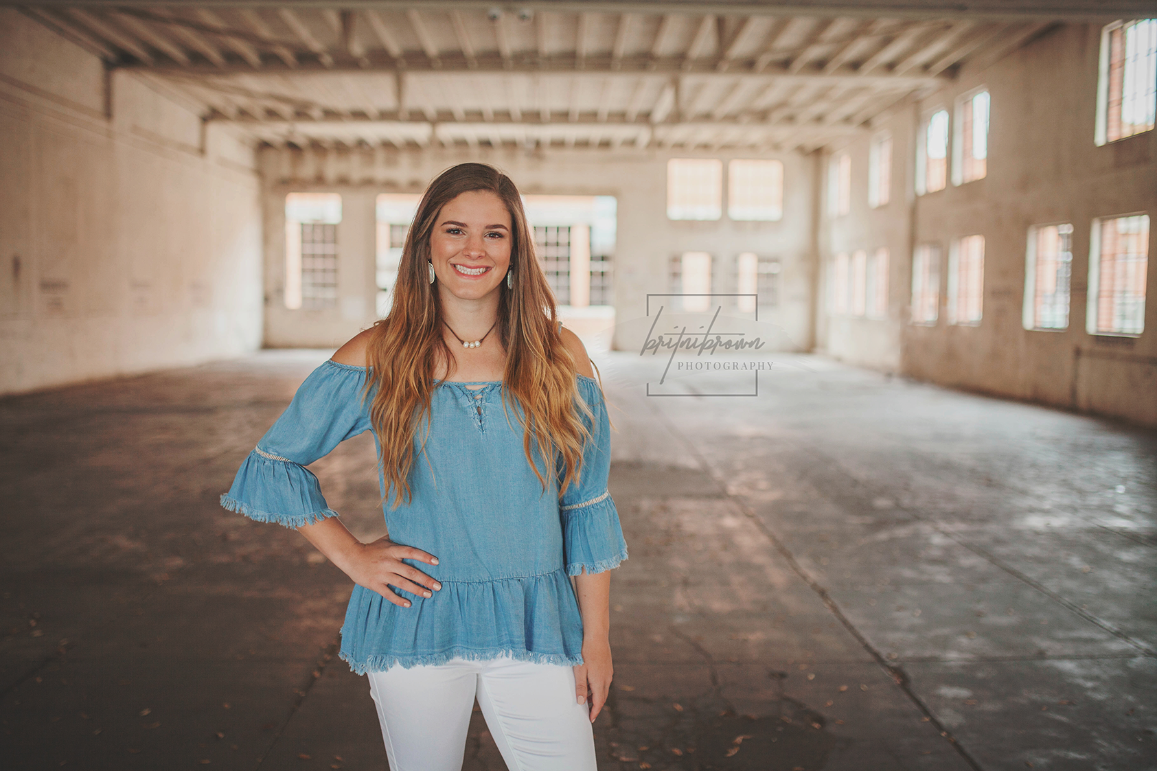 Abilene, Texas Photographer