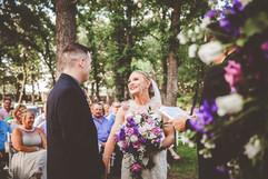 abilene-texas-wedding-photographer55.jpg