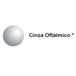 Corantes - Cinza