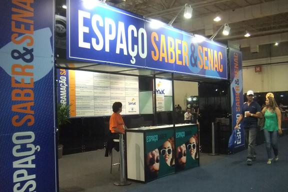 São Paulo Acessórios Ópticos - Arquivo Público