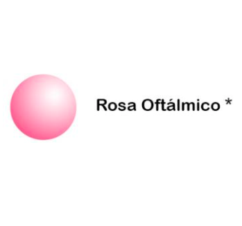 Corantes - Rosa (AX)