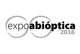 São Paulo Acessórios Ópticos - Expo Abióptica 2016