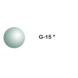 Corantes - G15