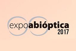 São Paulo Acessórios Ópticos - Expo Abióptica 2017