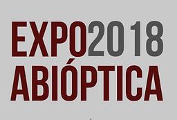 São Paulo Acessórios Ópticos - Expo Abióptica 2018