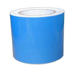 Fita Tape Blue