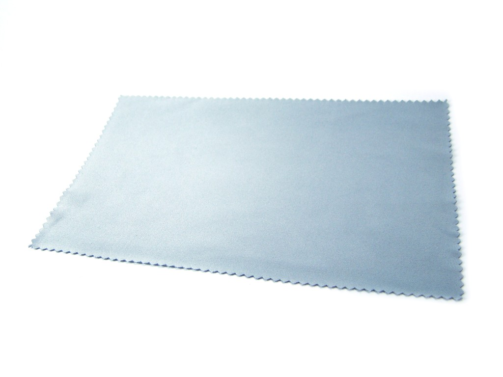 Flanela Microfibra Coreana