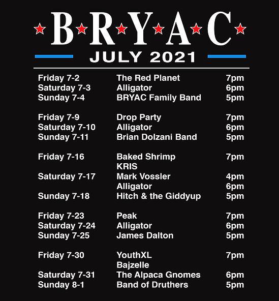 BRYAC-bands-JULY-2021-2.jpg
