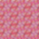 flower power knop doorlopende print.jpg