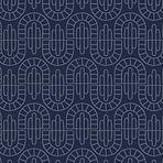 SLINGER - boog outline blue.jpg