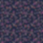 SLINGER - confetti more.jpg