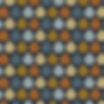 druppel all colours130.jpg