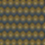 bloemblauw 60.jpg