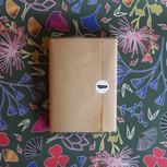 kabuki wrapping paper