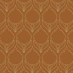 outline bloem silent cinnamon 100.jpg