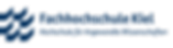 fachhochschule-kiel-logo_transparent.png