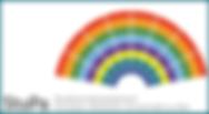 StuPa_Kiel_Logo.png