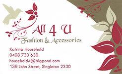 All 4 U fashion logo.jpg