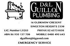 D&L GUILLON PLUMBING LOGO .jpg