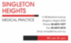 SINGLETON HEIGHTS MEDICAL LOGO .jpg