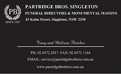 Partridge Bros Singleton.png