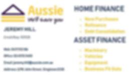 Les Mis Aussie Ad.JPG