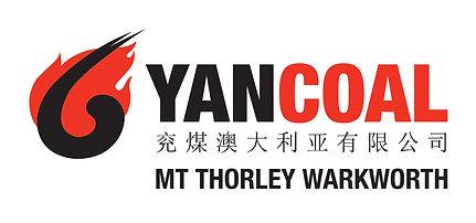 Yancoal-MtThorleyWarkworth_CMYK.JPG