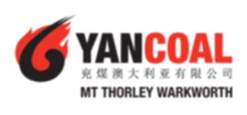 Yancoal-MtThorleyWarkworth_CMYK.JPG