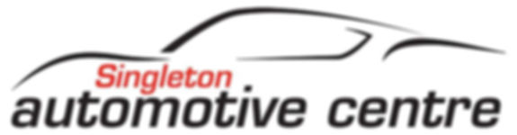 Singleton Automotive.jpg