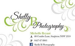 Shelly B Photography - Logo .jpg