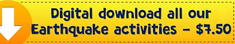 download our earthquake activities (2021