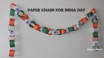 india republic day craft ideas
