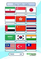 flag quiz - asia (2015).jpg