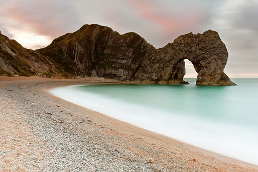 Coastal Geography | Coasts Arch | coast pictures | coastal images | coastline images | coastal features