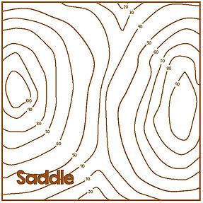 contour patterns | contour lines map