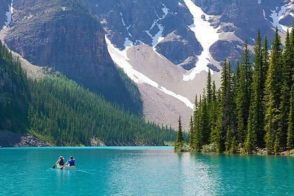 beautiful canadian pictures