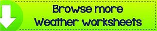 volcano worksheet for kids   volcano worksheets for middle school   volcano worksheets for KS2