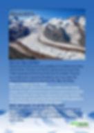glaciers (2019) (lo-res)_Page_1.jpg