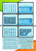 printable kenya activity | kenya activities for kids | teaching about kenya