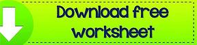 volcano worksheet for kids | volcano worksheets for middle school | volcano worksheets for KS2
