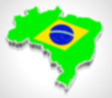 images of brazil flag