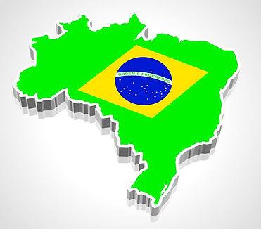 images of brazil flag